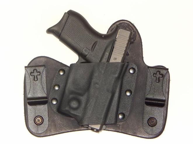 glock 43, glock 43 holster, glock 43 holsters, glock holster, glock holsters, g43, g43 holster, g43 holsters, crossbreed holsters glock 43