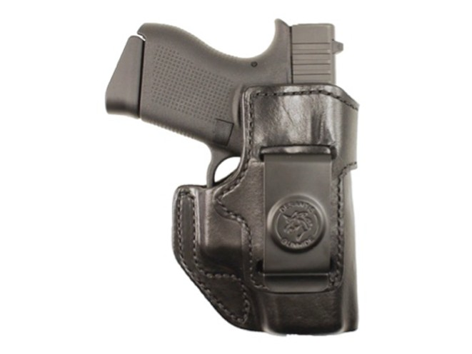 glock 43 holsters, desantis, desantis gunhide, desantis holster, desantis holsters, desantis glock 43, desantis inside heat