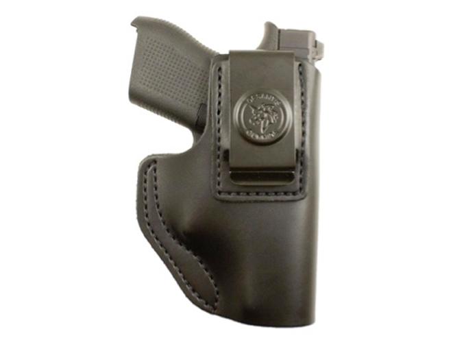 glock 43 holsters, desantis, desantis gunhide, desantis holster, desantis holsters, desantis glock 43, desantis insider