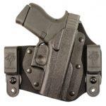 glock 43 holsters, desantis, desantis gunhide, desantis holster, desantis holsters, desantis glock 43, desantis invader