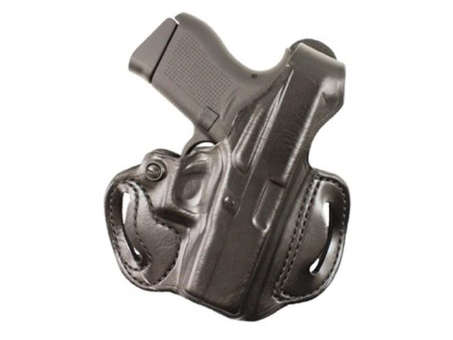 glock 43, glock 43 holster, glock 43 holsters, glock holster, glock holsters, g43, g43 holster, g43 holsters, desantis gunhide glock 43