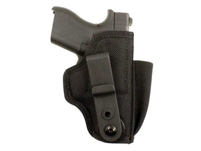 glock 43 holsters, desantis, desantis gunhide, desantis holster, desantis holsters, desantis glock 43, desantis tuck this ii