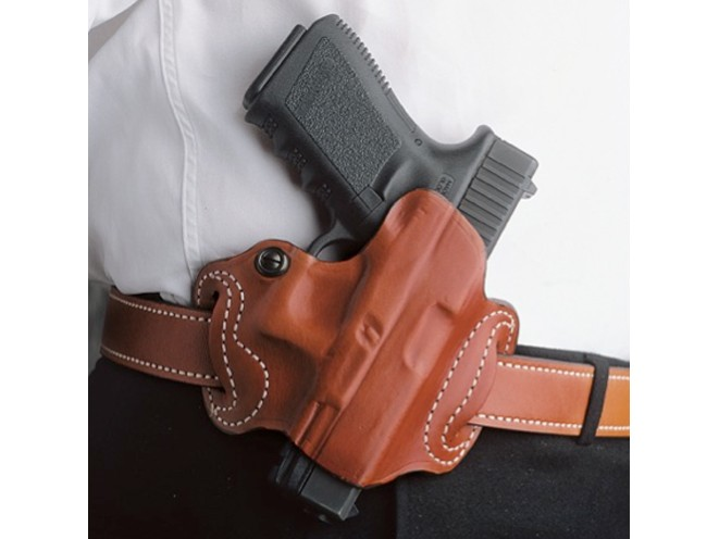 glock 43 holsters, desantis, desantis gunhide, desantis holster, desantis holsters, desantis glock 43, desantis mini slide