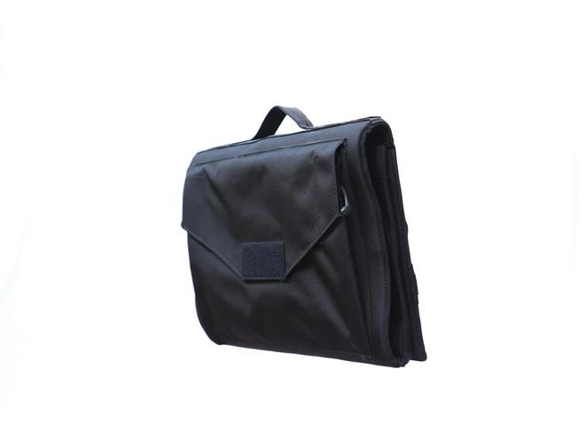 force training institute, multi-threat shield, multi-threat shield bag, multi-threat shield bulletproof bag, mts multi-threat shield, multi-threat shield laptop bag