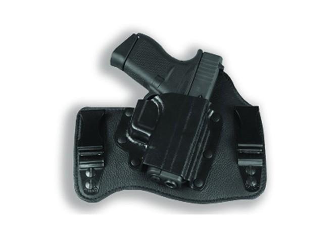 glock 43, glock 43 holster, glock 43 holsters, glock holster, glock holsters, g43, g43 holster, g43 holsters, galco gunleather glock 43