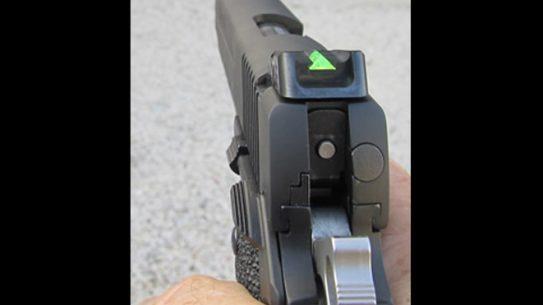 Gun Pro Delta 1 Sights, delta 1 sights, gun pro, gun pro sights, gun pro delta 1 sight