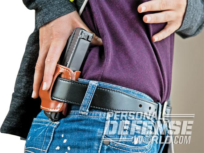carry concealed, concealed, concealed carry, conceal carry, holster, holsters, crossfire holster