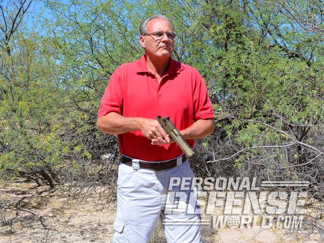 Magnum Research Desert Eagle Mark XIX 50 AE, magnum research, desert eagle mark xix