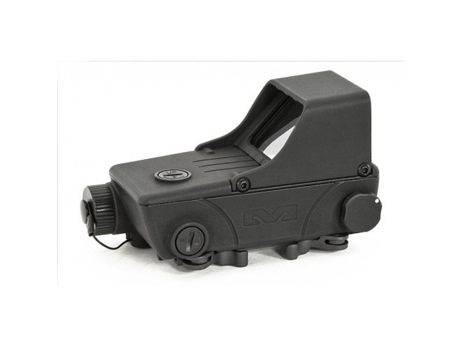 Meprolight True-Dot RDS, True-Dot RDS, True-Dot RDS sights, True-Dot RDS sight