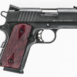 Para Elite Carry, Para USA, Para USA Elite Carry, Elite Carry
