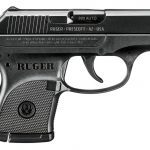 ruger, rugers, ruger pistols, ruger revolvers, ruger lcp, pocket pistols