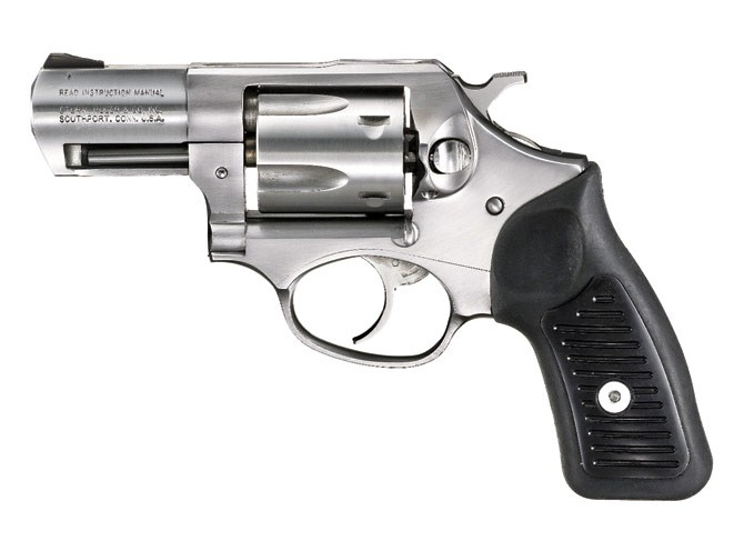 pocket pistols, ruger, rugers, ruger pistols, ruger revolvers, ruger sp101