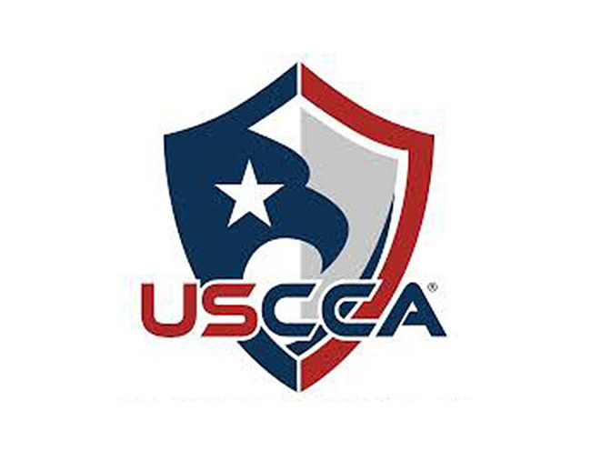 US Concealed Carry Association, USCCA