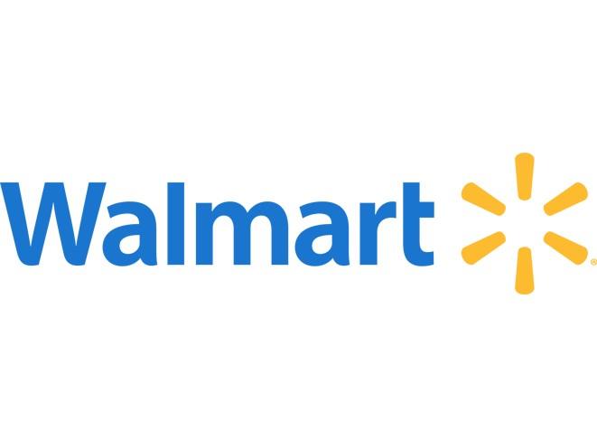 Walmart Gun Sales, gun sales, walmart investors, walmart investors gun sales