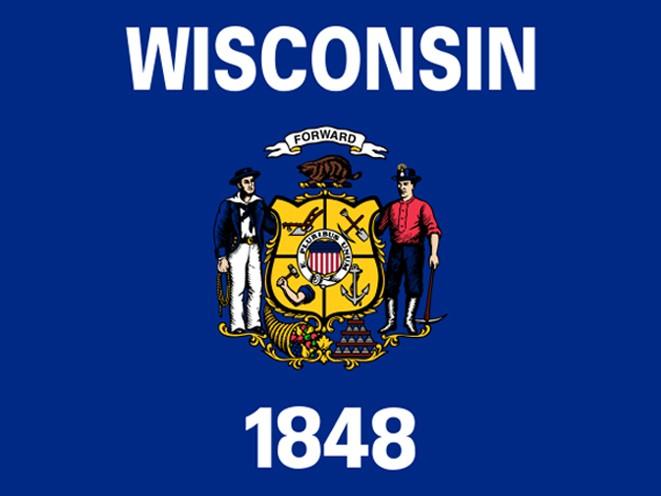 wisconsin, wisconsin senate, wisconsin handguns, wisconsin two-day waiting period