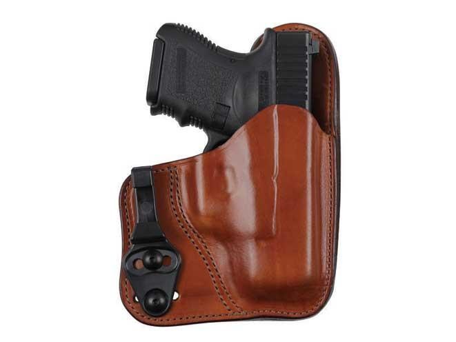 bianchi, glock 43, bianchi glock, glock 43 holster, glock 43 holsters, bianchi glock 43 holsters