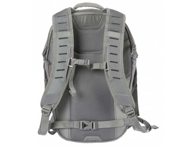 5.11 tactical, covert boxpack, covrt boxpack, 5.11 Tactical Covert Boxpack