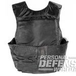 home invasion, home defense, home invaders, home invader, body armor