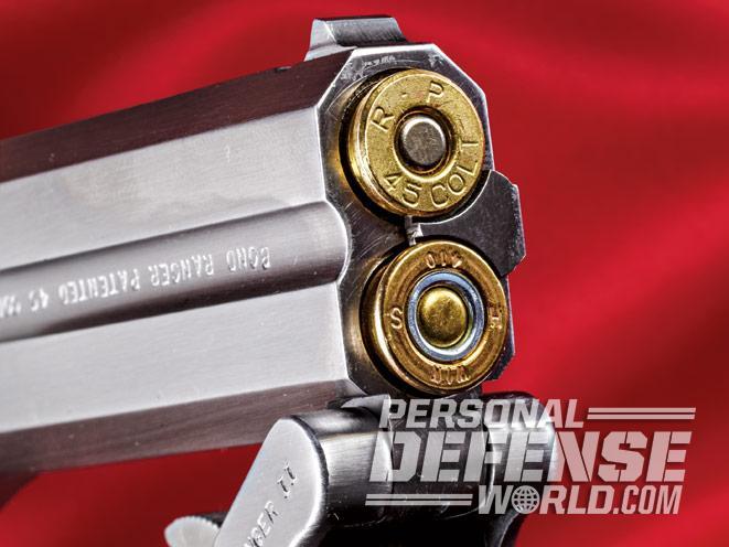 Bond Arms, bond arms derringer, bond arms defender, bond arms defender revolver