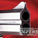 Bond Arms, bond arms derringer, bond arms defender, bond arms defender barrels