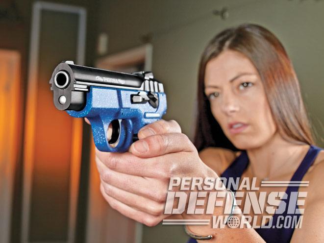 EAA Witness Pavona, pavona, european american armory, EAA witness pavona pistol, EAA witness pavona beauty