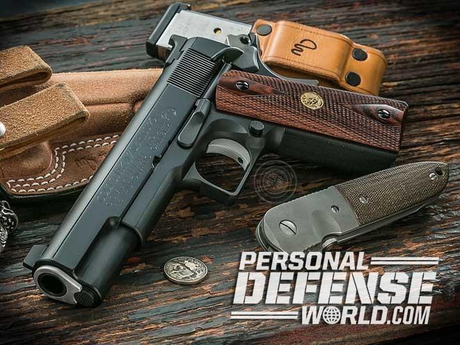 1911, 1911 pistol, 1911 pistols, 1911 gun, 1911 guns, heirloom custom