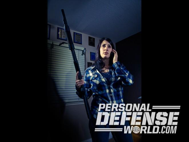 Home Defense Arsenal, home defense, home defense guns, home defense gun, home defense shotgun aim
