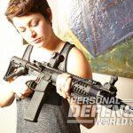 Home Defense Arsenal, home defense, home defense guns, home defense gun, home defense AR