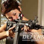 Home Defense Arsenal, home defense, home defense guns, home defense gun, home defense AR15