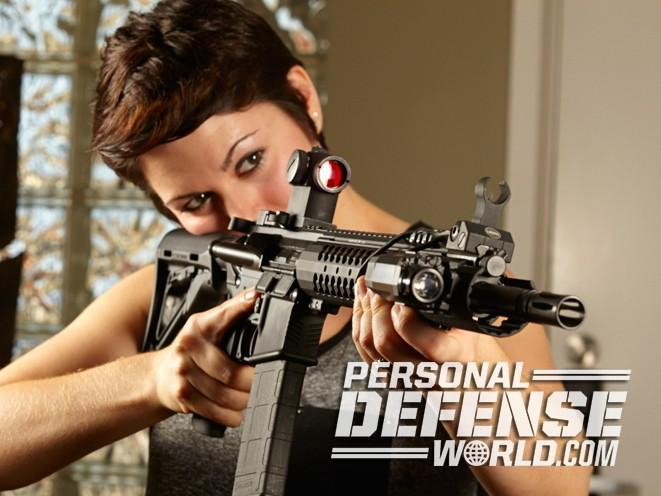 Home Defense Arsenal, home defense, home defense guns, home defense gun, home defense AR15