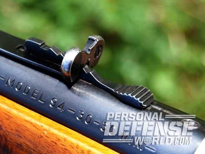 lever-action, lever-action rifles, lever action, lever action rifles, lever action rifle, lever-action rifle, home defense lever action, lever-action rifle image