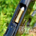 lever-action, lever-action rifles, lever action, lever action rifles, lever action rifle, lever-action rifle, home defense lever action, lever-action rifle bullet
