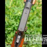lever-action, lever-action rifles, lever action, lever action rifles, lever action rifle, lever-action rifle, home defense lever action, lever-action rifle top