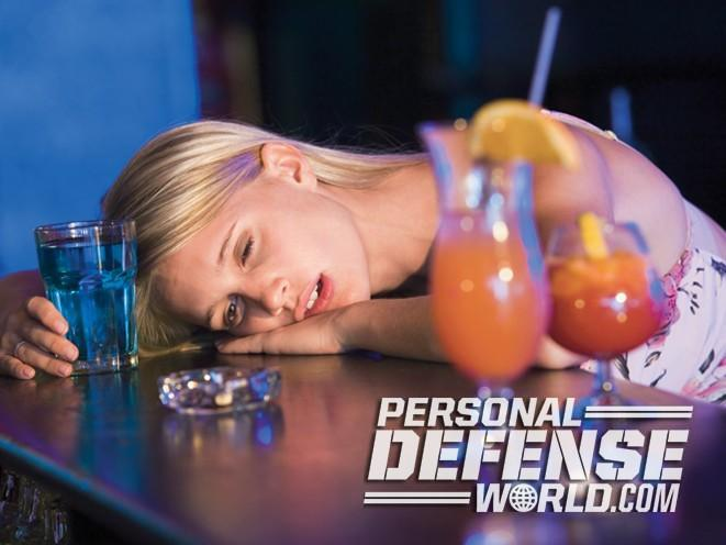 nightlife, nightlife dangers, nightlife danger, nightlife predators, nightlife predator, nightlife safety, nightlife tips, track your drinks