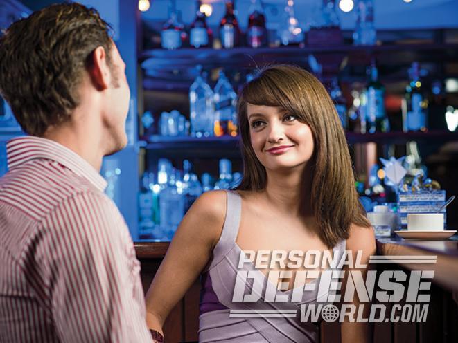 nightlife, nightlife dangers, nightlife danger, nightlife predators, nightlife predator, nightlife safety, nightlife tips, avoid strangers