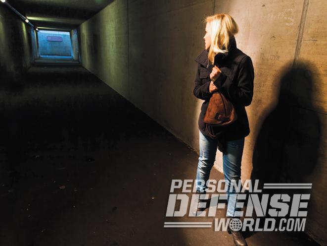 nightlife, nightlife dangers, nightlife danger, nightlife predators, nightlife predator, nightlife safety, nightlife tips, make an exit plan