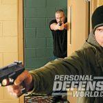 sig sauer, sig sauer academy, active shooter, active shooter response, sig sauer academy active shooter response instructor course, active shooter response instructor course, photo lead