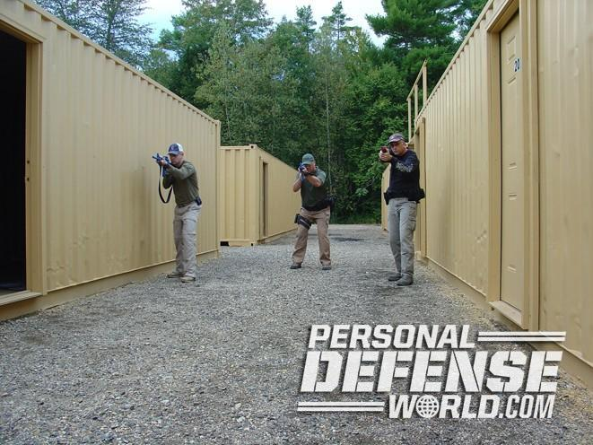 sig sauer, sig sauer academy, active shooter, active shooter response, sig sauer academy active shooter response instructor course, active shooter response instructor course, tactical