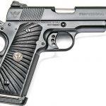 wilson combat, wilson combat 1911, 1911, 1911 pistols, 1911 gun, Wilson combat professional