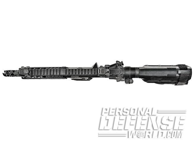 Armalite M15P6, armalite, m15p6, armalite m15p6 pistol, armalite home defense, armalite m15p6 home defense, m15p6 pistol, armalite m15p6 above