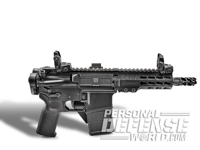 Armalite M15P6, armalite, m15p6, armalite m15p6 pistol, armalite home defense, armalite m15p6 home defense, m15p6 pistol, armalite m15p6 lead
