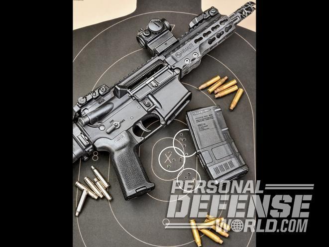 Armalite M15P6, armalite, m15p6, armalite m15p6 pistol, armalite home defense, armalite m15p6 home defense, m15p6 pistol, armalite m15p6 target