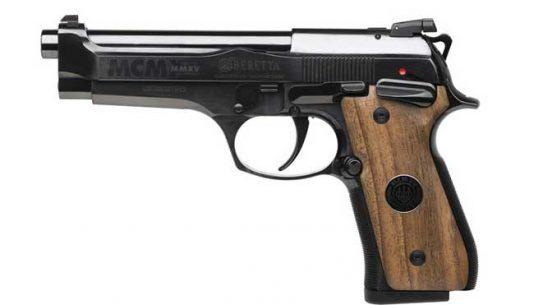beretta, beretta 92 centennial, beretta 92 centennial pistol, 92 centennial pistol