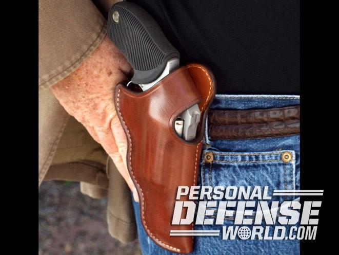 everyday carry, everyday carry gun, everyday carry holster