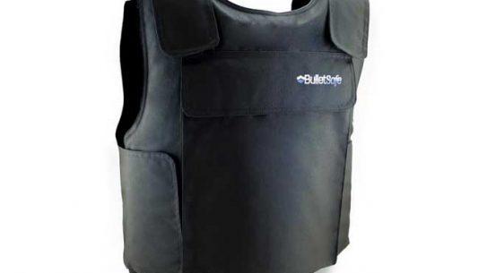 BulletSafe Bulletproof Vest, bulletsafe, bulletsafe vest, bulletproof vest, bulletsafe beauty