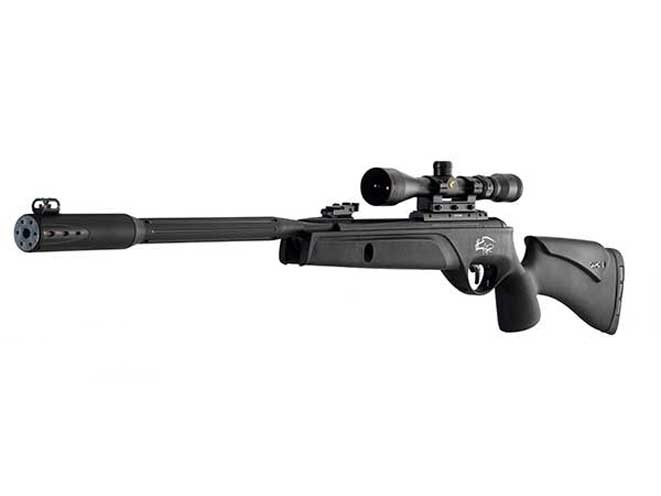 Gamo Mach 1 Pigman Edition, Mach1 pigman, gamo usa, Gamo air rifle