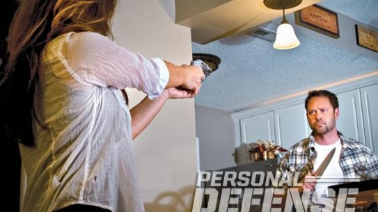 Home Defense Arsenal, home defense, home defense guns, home defense gun, home defense handgun