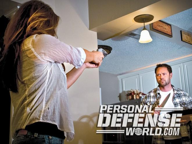 Home Defense Arsenal, home defense, home defense guns, home defense gun, home defense handgun
