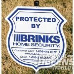 home invasion, home defense, home invaders, home invader, universal home alarm