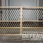 home invasion, home defense, home invaders, home invader, child-proof gates